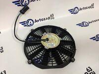 Вентилятор охлаждения кондиционера Калина и Приора 1118-2170 Panasonic