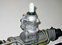 Гидроусилитель руля ВАЗ 2110 (2111, 12), 16 клапан.