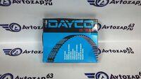 Ремень ГРМ DAYCO усиленный на ВАЗ 2110-2112 16кл
