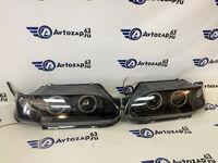 фары Torino для ВАЗ 2113, ВАЗ 2114, ВАЗ 2115 (Лада Самара 2)