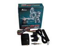 Автомобильная GSM сигнализация Mega SX-150 Auto