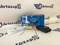 МАКС 2 Модуль автоматического контроллера стеклоподъемников