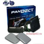 """Иммобилайзер """"PANDECT IS-350i"""""""