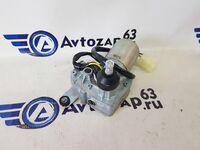 Мотор стеклоочистителя задний на ВАЗ 2104, 2108, 2114, Лада 4х4 Нива