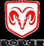 Электронный корректор дроссельной заслонки (Е-газа) на автомобили марки DODGE