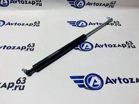 Упор багажника 2121-8231010-5 для 2104 Lada 4x4