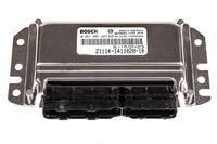 Контроллер BOSCH 21114-1411020-10 (M7.9.7)