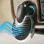 Очиститель воздуха Ion Care Hc-2116