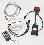 Комплект круиз контроля JET-CRUISE на Лада Приора, Калина, Гранта, Datsun, ВАЗ 2113-2115