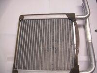 Радиатор отопителя на Лада Гранта, Калина 2