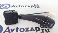 Подрулевой переключатель на Приору, Гранту, Калина-2 (ВАЗ 2170-2172, ВАЗ 2190-2194) с круиз-контролем