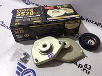 Опоры стойки с подшипником SS20 Gold под ЭУР для Лада Гранта, Калина 2, Datsun
