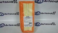 Воздушный фильтр Lada Vesta, XRay