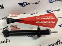 Амортизатор задний СААЗ на ВАЗ 2110-2112