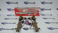Передние электростеклоподъёмники форвард на ВАЗ 2108, 2113