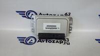 Контроллер BOSCH 21126-1411020-75 (ME17.9.7 E-GAS) Приора