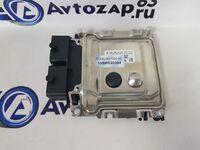 Контроллер BOSCH 21230-1411020-50 Chevrolet Niva