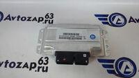 Контроллер BOSCH 2123-1411020-40 Chevrolet Niva (M7.9.7+) (0 261 S04 785)
