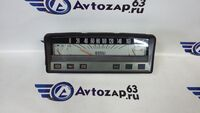 Комбинация приборов ВАЗ 2101-2103, 1111 Ока Тюнинг