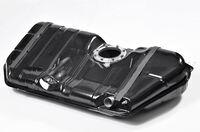 Бензобак 21082 инжекторный без электробензонасоса с кольцом, резинкой Евро 2/3