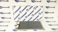 Радиатор охлаждения кондиционера Прамо для Лада Гранта