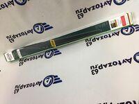Щетка стеклоочистителя гибридная Heyner 600 мм