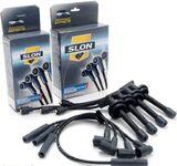 Высоковольтные провода SLON на ВАЗ 2101-2107