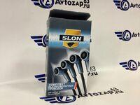 Высоковольтные провода SLON на ВАЗ 2121-21213-2131 карбюратор