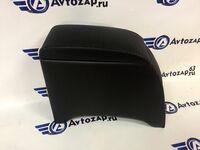 Бар-подлокотник на ВАЗ 2101-2107 Классика