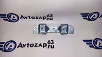 Кронштейн для установки электроусилителя руля ВАЗ 1117-1119