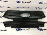 Комплект зимней защиты радиатора Vesta
