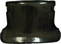 Коврик в багажник на Лада Веста седан