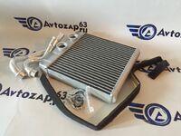 Радиатор отопителя ВАЗ 2190-94 Лада Гранта, Калина-2 нового образца