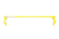 Усилитель щитка передка ТехноМастер для Лада Приора