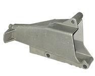 Кронштейн правой опоры подвески двигателя 11180-1001157-00 для Лада Калина