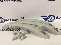 Ручки потолочные стандарт для Лада Калина, Приора, Гранта, ВАЗ 2110-2112