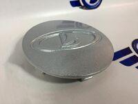 Колпак литого диска для Lada 4x4 Urban ДС 342