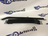 Ручки потолочные 2108-21099, 2113-2115