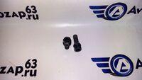 Болт М12х1,25х23 крепления колеса 2108 нового образца
