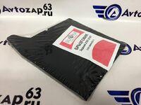 Брызговики задние для ВАЗ 2101-2107