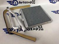 Радиатор отопителя Лада Гранта, Калина-2 с 2017 года выпуска