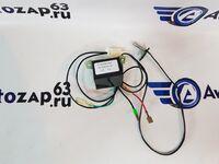 Термостат электронный Богдан 09-000201-00 12В