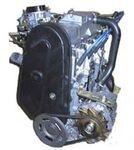 Двигатель 21083 в сборе, без навесного оборудования