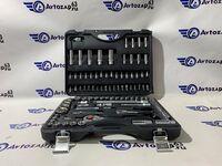 Набор профессионального инструмента 108 предметов 6 гр. Force