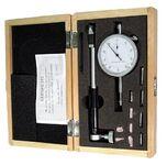 Нутромер индикаторный НИ 50-100 0,01 мм Калиброн