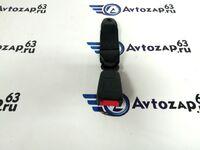 Задний замок ремня безопасности для автомобилей ВАЗ