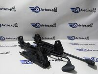 Салазки передних сидений на Лада Приора, ВАЗ 2110-2112