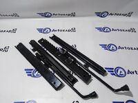 Салазки передних сидений на ВАЗ 2105-2107