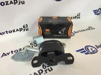 Опора двигателя задняя Sevi Expert на ВАЗ 2110-2112, Лада Приора