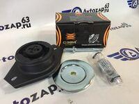 Опора двигателя левая Sevi Expert на ВАЗ 2110-2112, Лада Приора